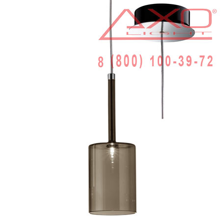 подвесной светильник AXO Light SPSPILLMGRCR12V SPILLRAY