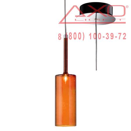 подвесной светильник SPILLRAY SPSPILLPARCR12V AXO Light
