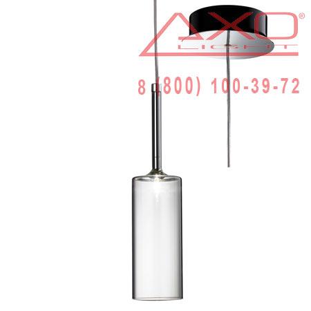 подвесной светильник SPILLRAY SPSPILLPCSCR12V AXO Light