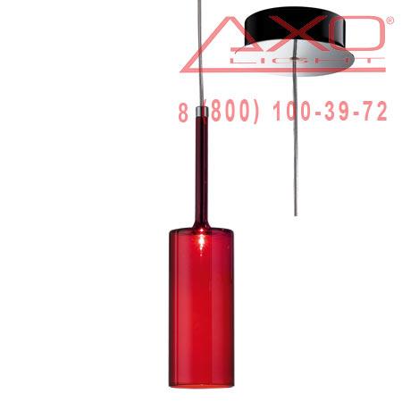 подвесной светильник AXO Light SPSPILLPRSCR12V SPILLRAY