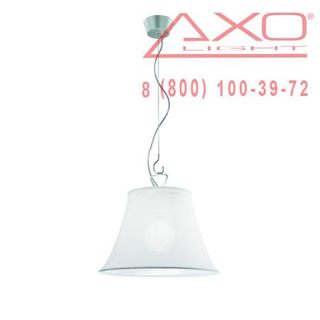 подвесной светильник AXO Light SUNSHADE SPSUNSH1BCGRE27