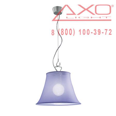 подвесной светильник AXO Light SUNSHADE SPSUNSH1LIGRE27