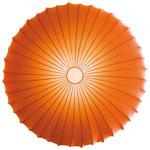 AXO Light MUSE PLMUS120ARXXE27 потолочный светильник оранжевый