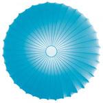 AXO Light MUSE PLMUS120AZXXE27 потолочный светильник светло-голубой