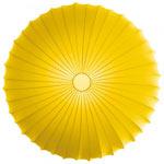 AXO Light MUSE PLMUS120GIXXE27 потолочный светильник желтый