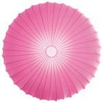 AXO Light MUSE PLMUS120ROXXE27 потолочный светильник розовый