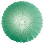 AXO Light MUSE PLMUS120VEXXE27 потолочный светильник зеленый