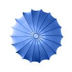 AXO Light MUSE PLMUSE60BLXXE27 потолочный светильник синий