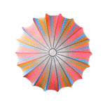 AXO Light MUSE PLMUSE60MCXXE27 потолочный светильник многоцветный