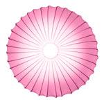 AXO Light MUSE PLMUSE80ROXXE27 потолочный светильник розовый