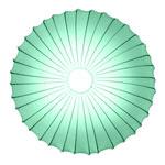 AXO Light MUSE PLMUSE80VEXXE27 потолочный светильник зеленый