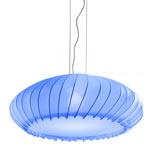 AXO Light MUSE SPMUSEXXBLXXE27 подвесной светильник синий