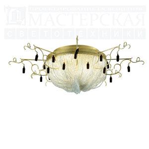 2180 BAGA Contemporary светильник Patrizia Garganti