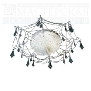 2183 BAGA Contemporary светильник Patrizia Garganti