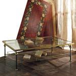 857 BAGA 25th Anniversary мебель Patrizia Garganti