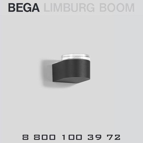 Bega 3401