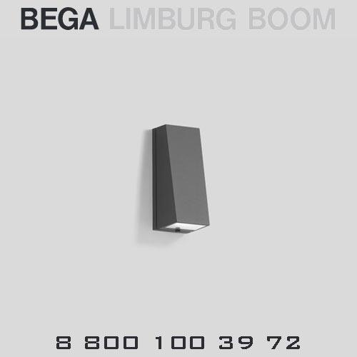 Bega 3513