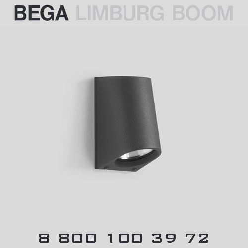 Bega 3546