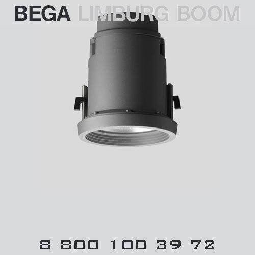 Bega 6301