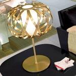 Bover ROLANDA - T настольная лампа