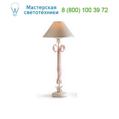 0465 01BA Eurolampart , Настольная лампа