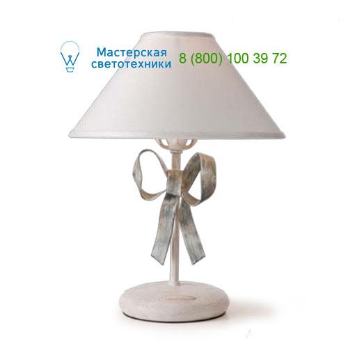 1465 01BA Eurolampart , Настольная лампа