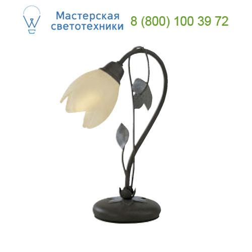 2153 01BA Eurolampart , Настольная лампа