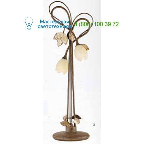 2227 02BA Eurolampart , Настольная лампа
