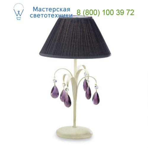 2312 01BA Eurolampart , Настольная лампа