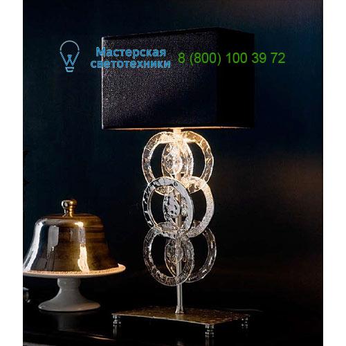 2375 01BA Eurolampart , Настольная лампа