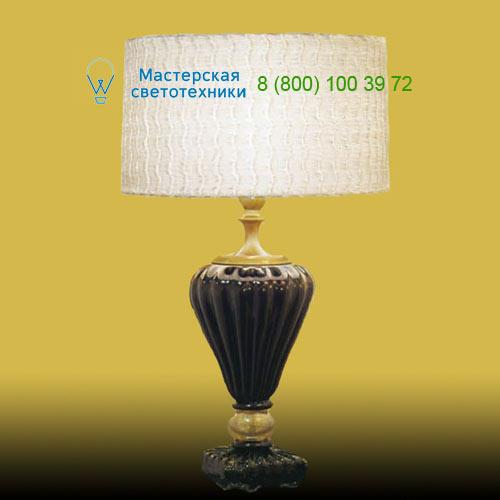 Настольные лампы Купить настольный светильник в Москве