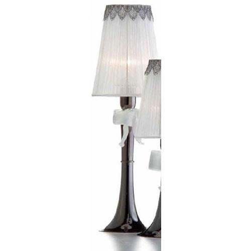Лампы настольное с- bijskel43ru