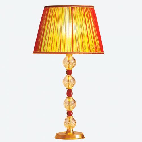 Настольные лампы в интернет-магазине Fandeco