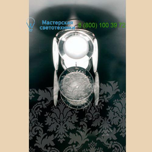 NCL 175 B/T Jago Anni 70, Потолочный светильник