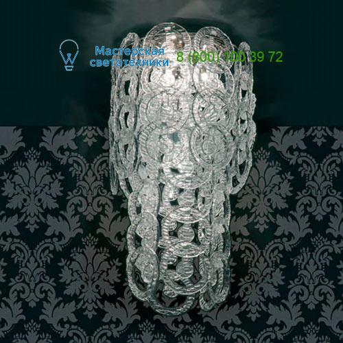 NCS 052 Jago Anelli, Потолочный светильник