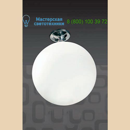 NCS 089 Jago Globi, Потолочный светильник