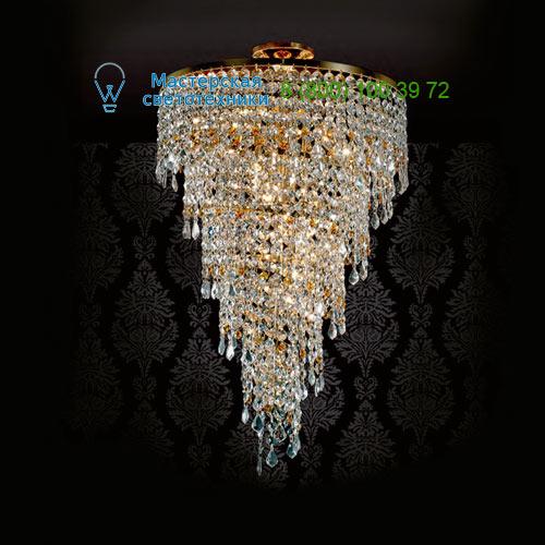 NCS 125 Oro Jago Imperial, Потолочный светильник