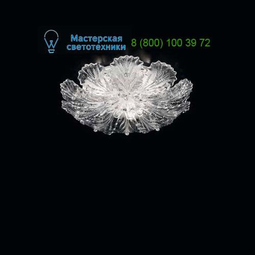 918/40 B CR Sylcom Suite, Потолочный светильник