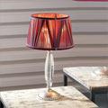 FLORENTIA/LP1L Euroluce lampadari , Настольная лампа