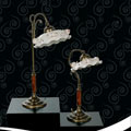 CIL 10A18 Jago I Romantici, Настольная лампа