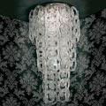 NCS 061 Jago Anelli, Потолочный светильник