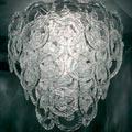 NCS 065 Jago Anelli, Потолочный светильник