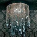 NCS 067/B Jago Gracy, Потолочный светильник