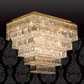 NCS 280 Oro Jago Imperial, Потолочный светильник