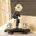 MER457 LOriginale , Часы