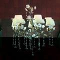 CERAMIC GARDEN (6195) 5 Masiero Classica
