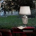 ELEGANTIA (6000) TL2G G04-G06 Masiero Classica