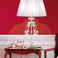Настольная лампа Stil Lux