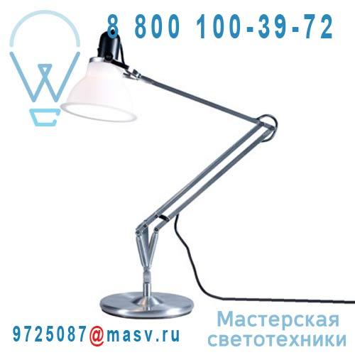 30638 Lampe de bureau Blanc - TYPE 1228 Anglepoise
