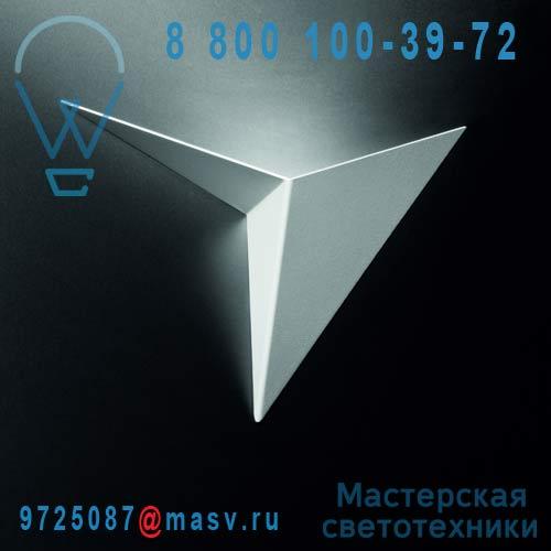 APAVASILYBCXXG9X Applique Blanc - VASILY AXO Light